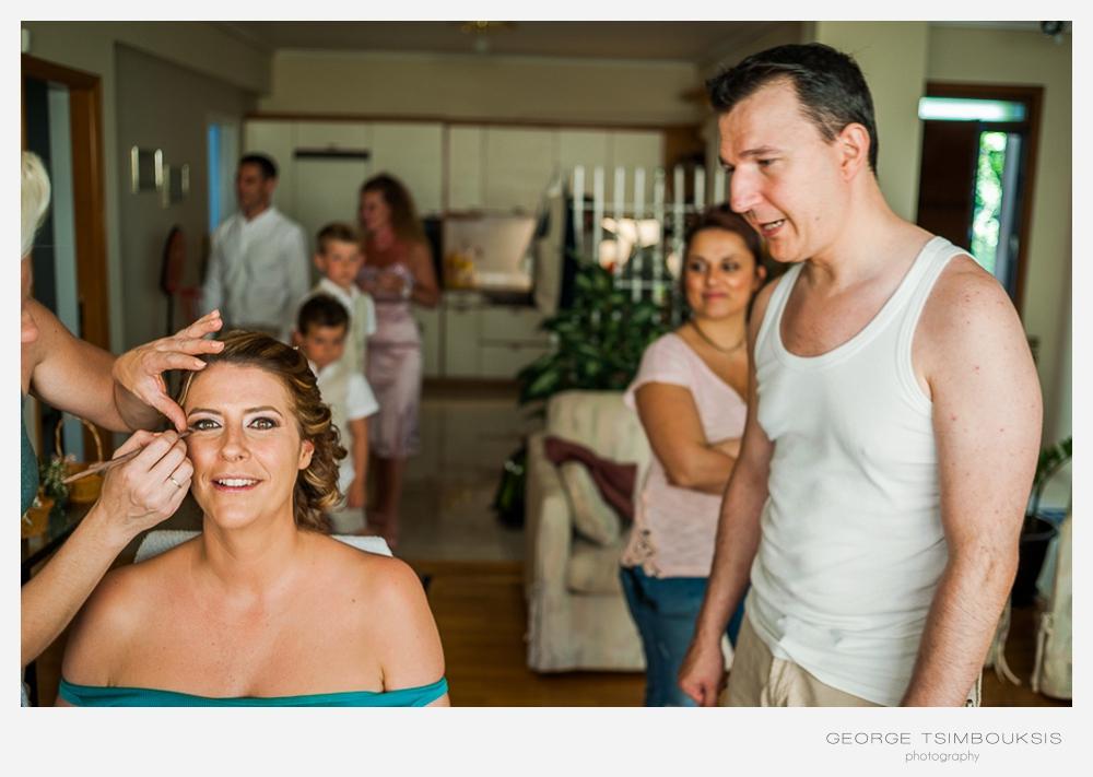 21 Wedding in Amalteia.jpg