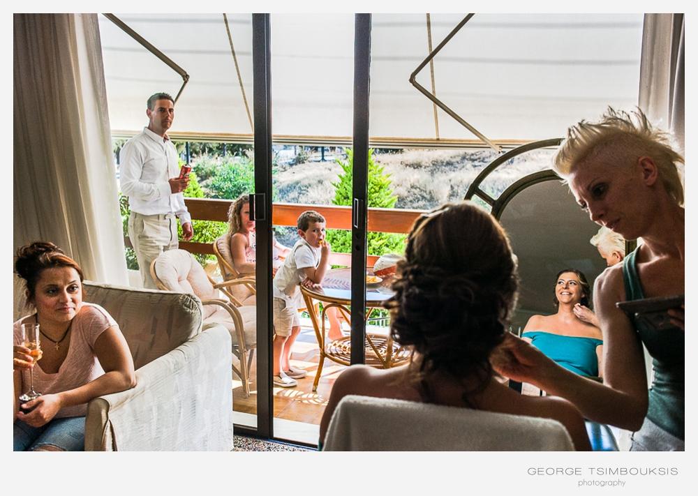 22 Wedding in Amalteia.jpg