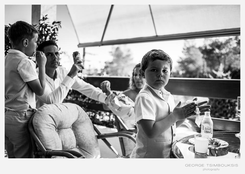 23 Wedding in Amalteia.jpg