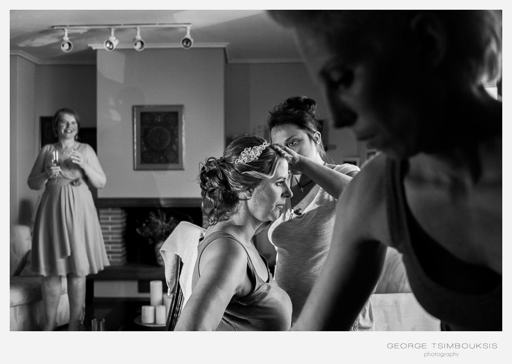 25 Wedding in Amalteia.jpg