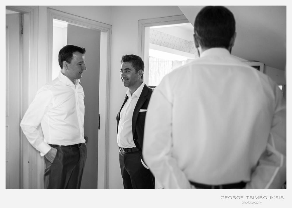 29 Wedding in Amalteia.jpg