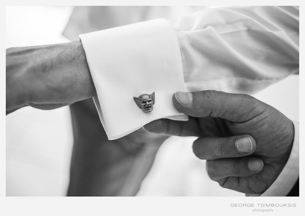 31 Wedding in Amalteia.jpg