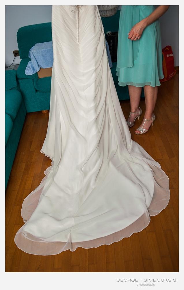 37 Wedding in Amalteia.jpg
