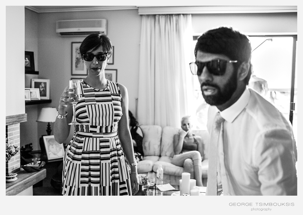 38 Wedding in Amalteia.jpg