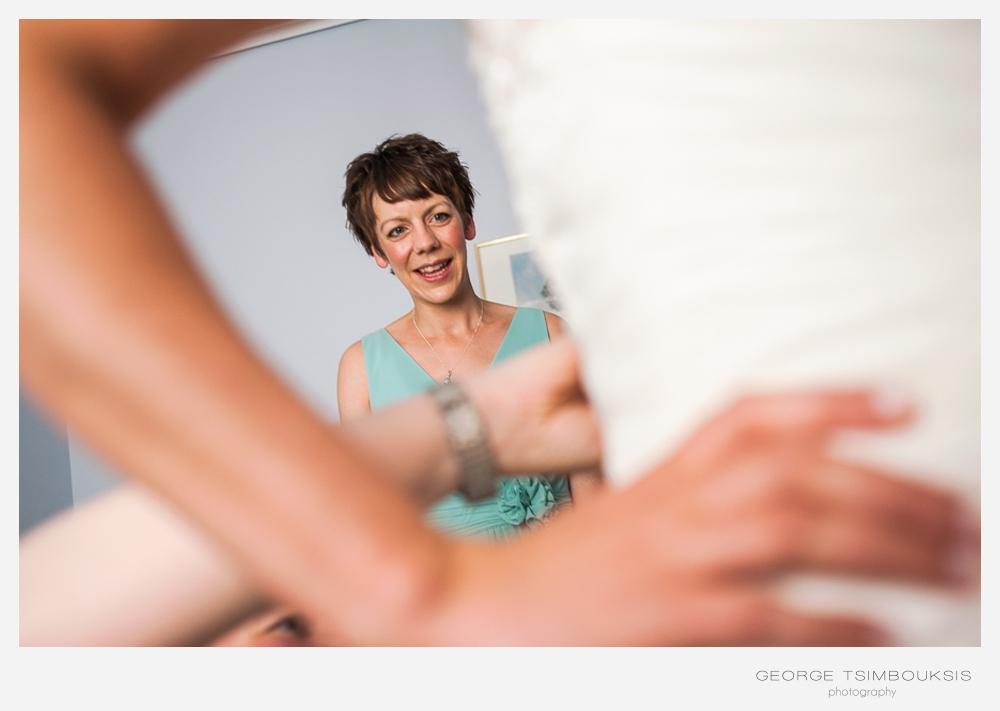 42 Wedding in Amalteia.jpg