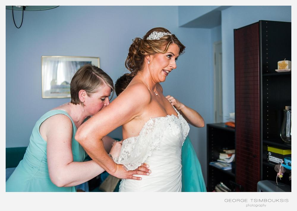 41 Wedding in Amalteia.jpg