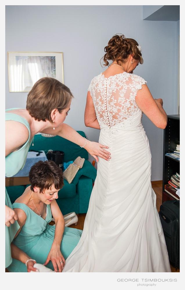 43 Wedding in Amalteia.jpg
