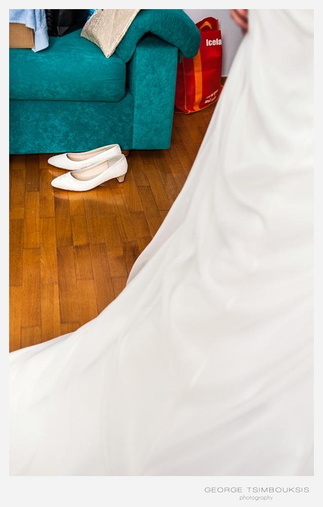 44 Wedding in Amalteia.jpg