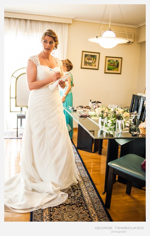 47 Wedding in Amalteia.jpg