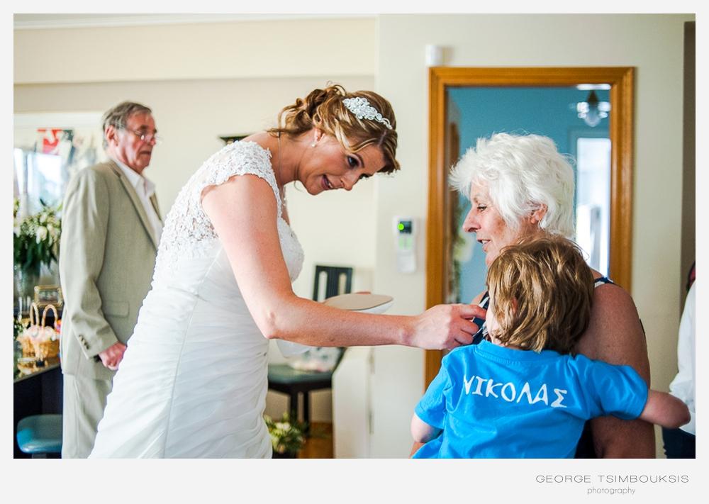 49 Wedding in Amalteia.jpg