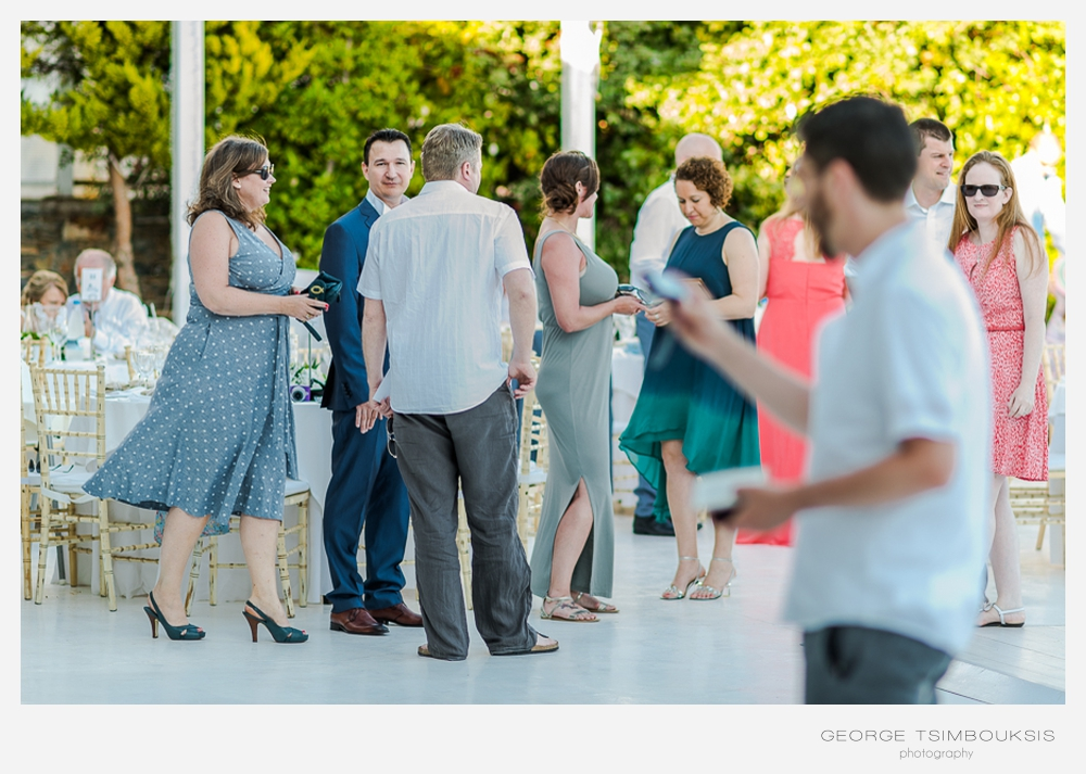 54 Wedding in Amalteia.jpg