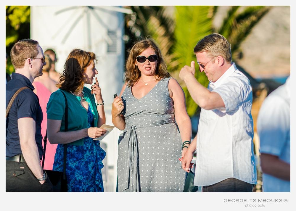 59 Wedding in Amalteia.jpg