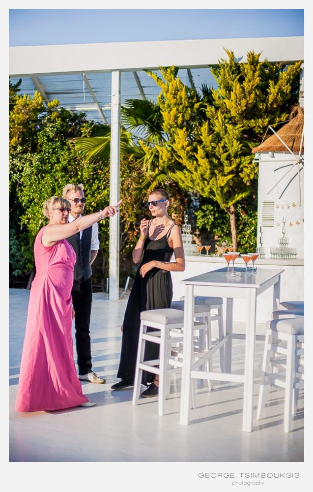 60 Wedding in Amalteia.jpg