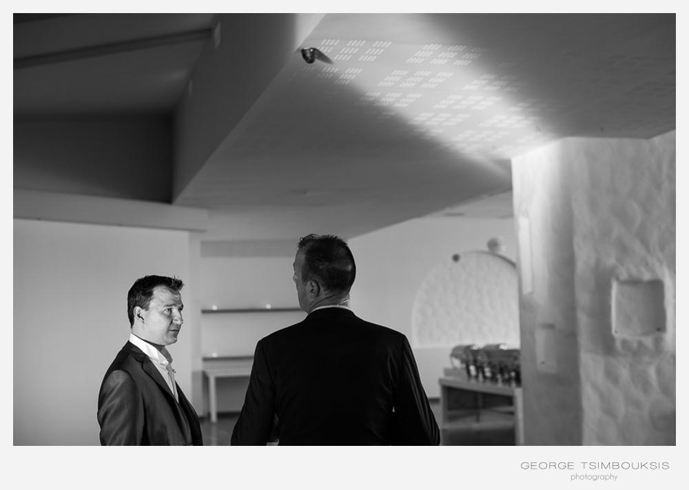 62 Wedding in Amalteia.jpg
