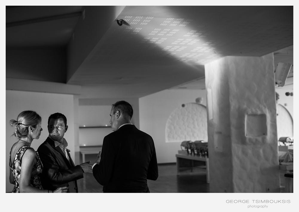 63 Wedding in Amalteia.jpg