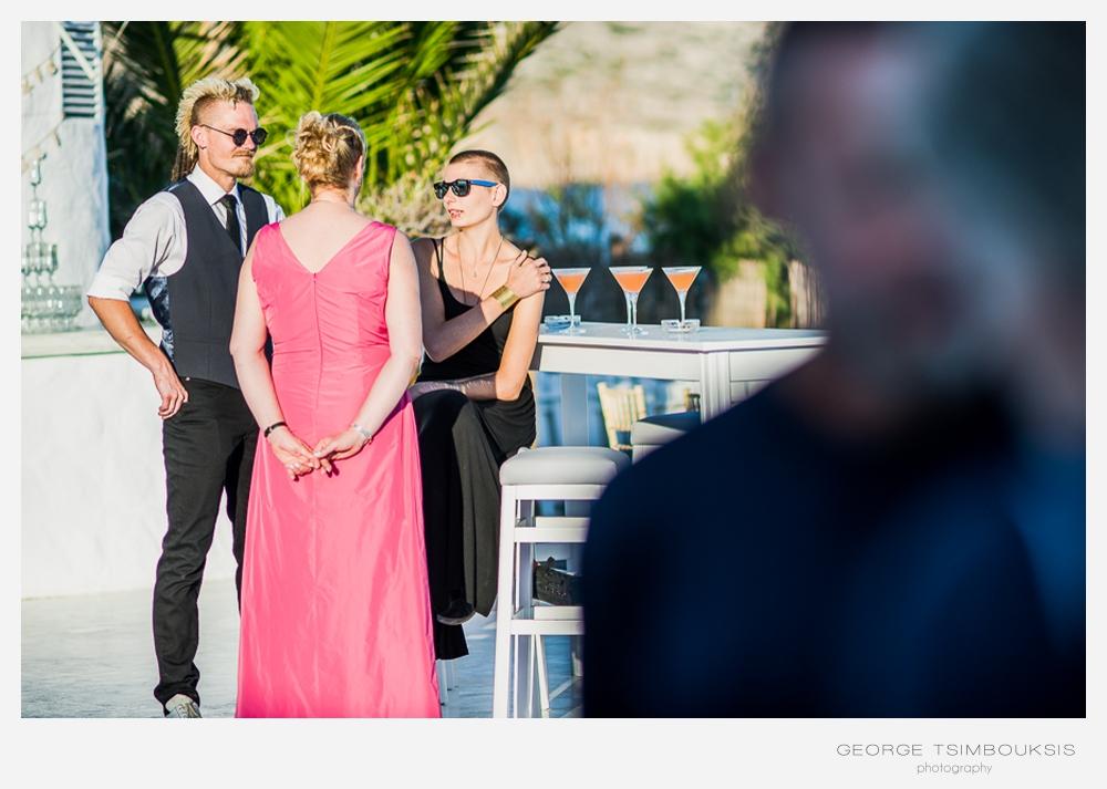 64 Wedding in Amalteia.jpg