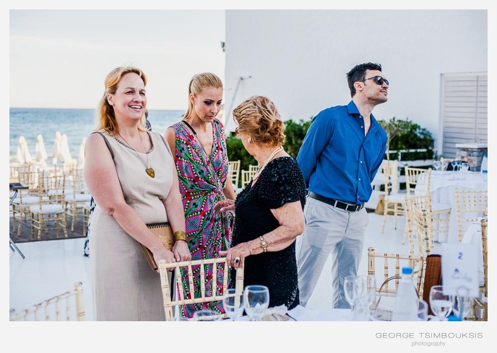 65 Wedding in Amalteia.jpg