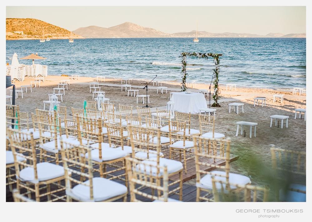 66 Wedding in Amalteia Athens.jpg