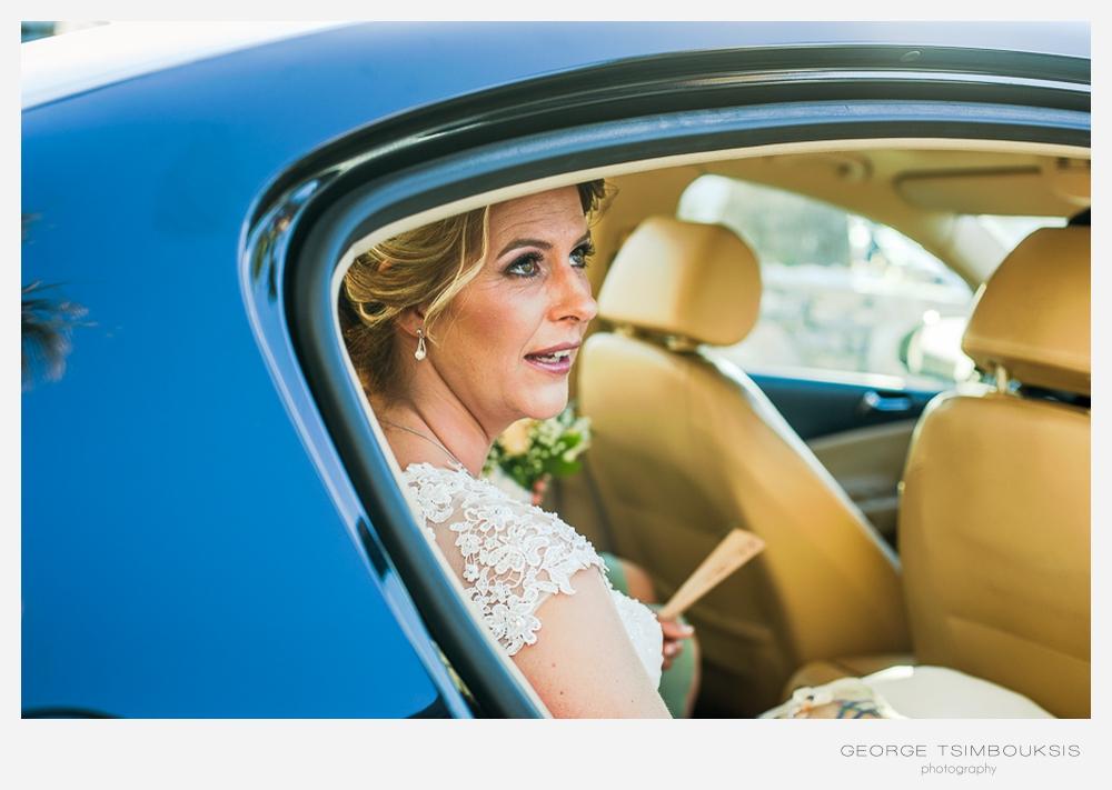 67 Wedding in Amalteia.jpg