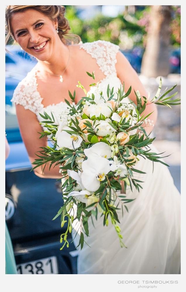 69 Wedding in Amalteia.jpg