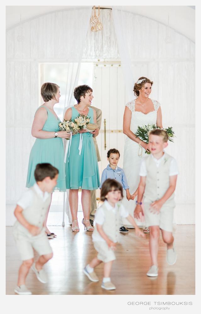 71 Ρεπορταζιακή φωτογράφηση γάμου.jpg