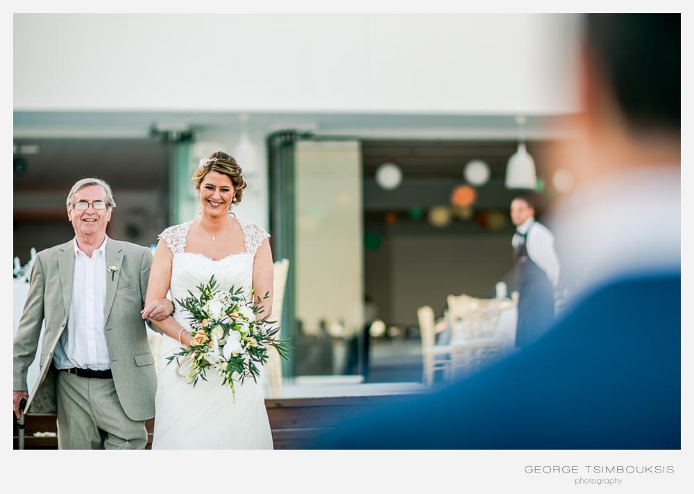 74 Wedding in Amalteia.jpg