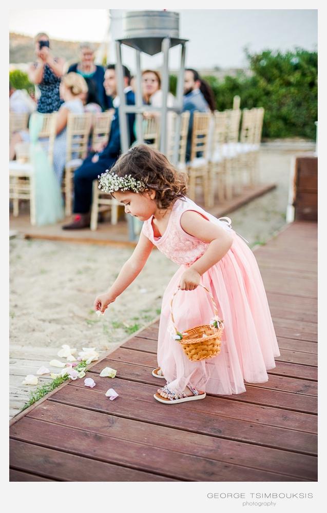 73 Wedding in Amalteia.jpg