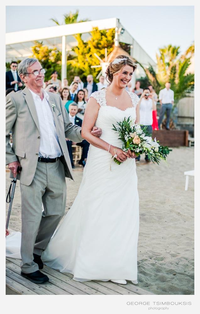 75 Wedding in Amalteia.jpg