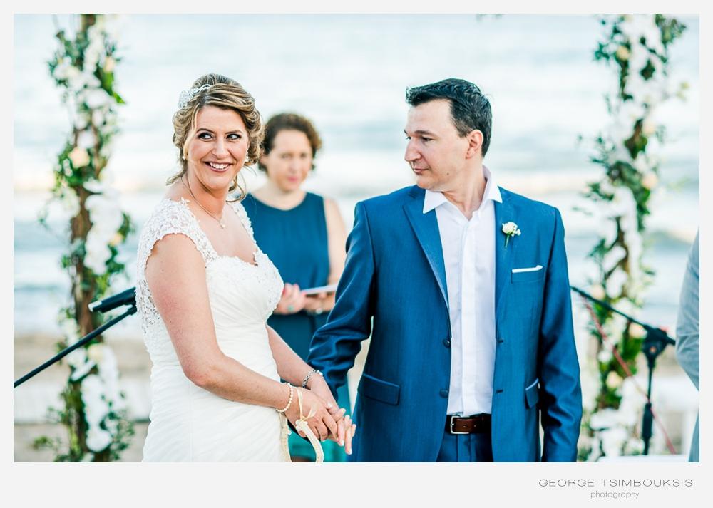 77 Wedding in Amalteia.jpg