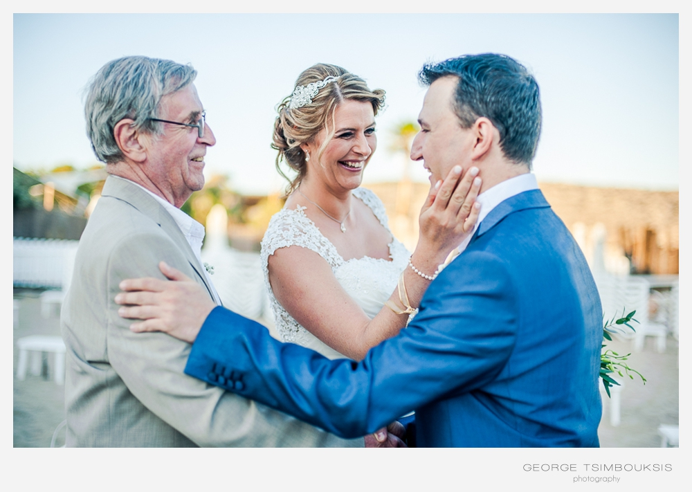 76 Wedding in Amalteia.jpg