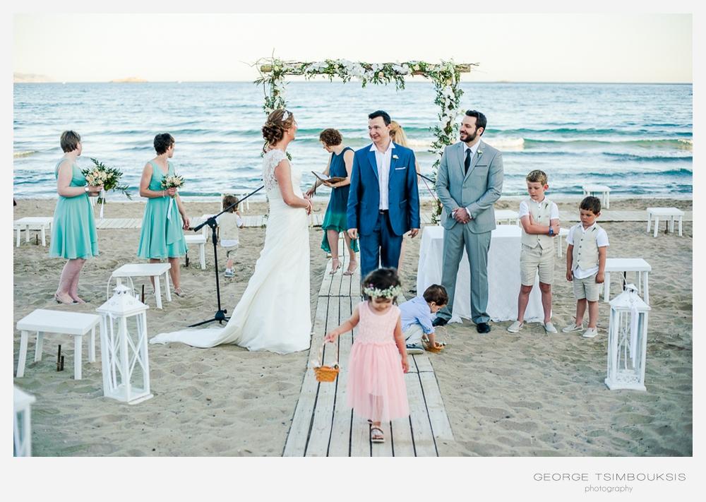 78 Γάμος σε παραλία.jpg