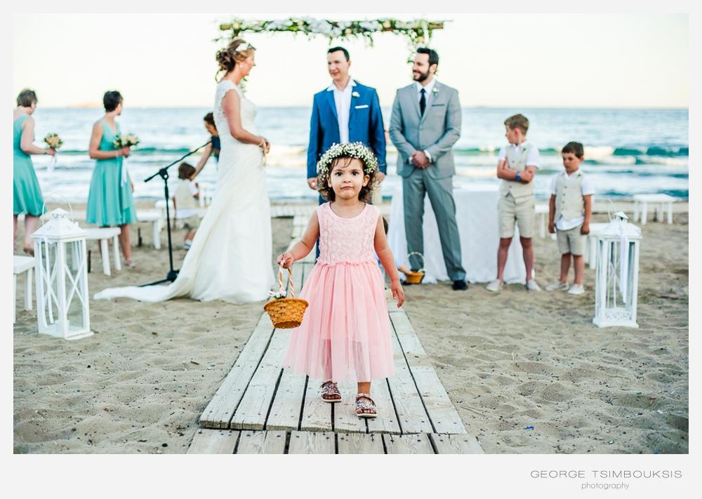 79 Wedding in Amalteia.jpg
