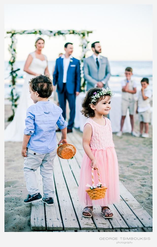 80 Wedding in Amalteia.jpg