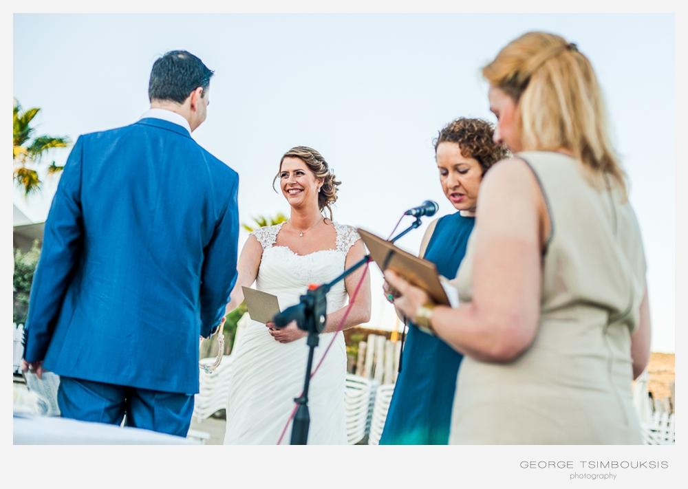 81 Wedding in Amalteia.jpg