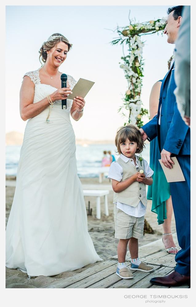 82 Wedding in Amalteia.jpg