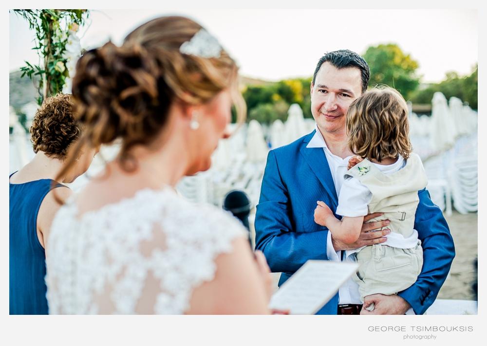 84 Wedding in Amalteia.jpg