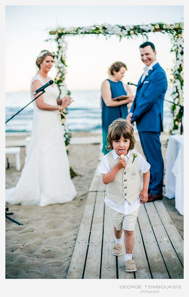 86 Wedding in Amalteia.jpg