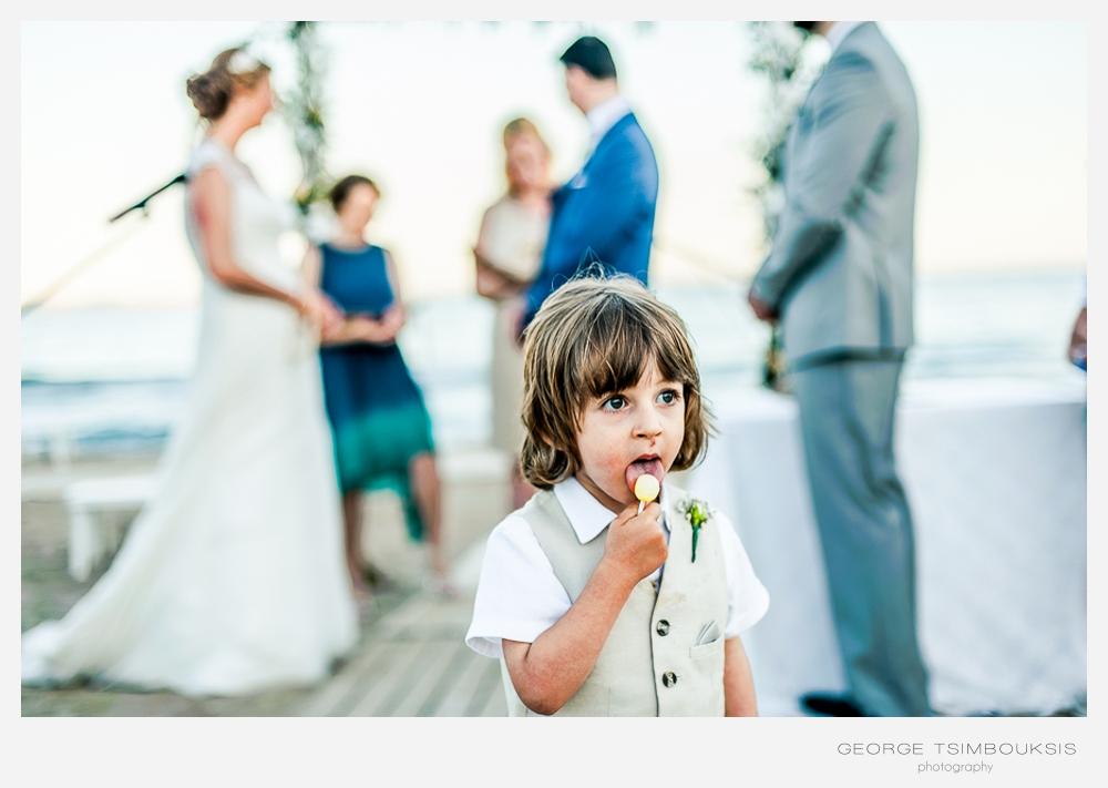 87 Wedding in Amalteia.jpg