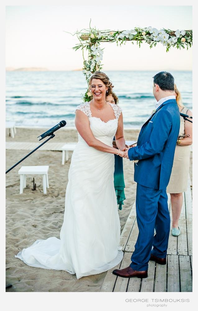88 Wedding in Amalteia.jpg