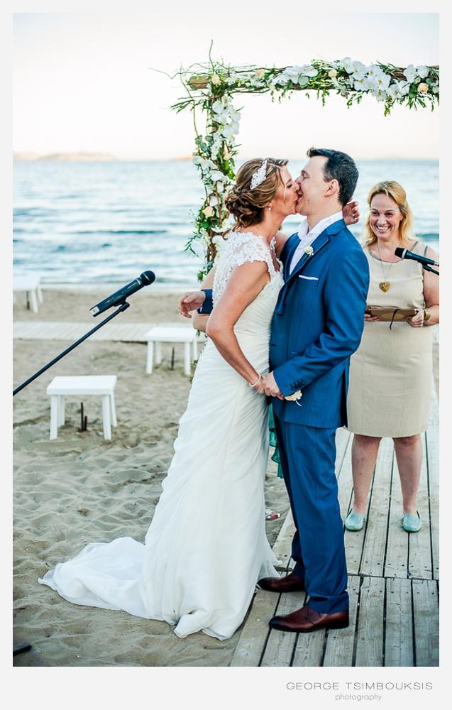 89 Γάμος στην Παραλία Ελλάδα.jpg