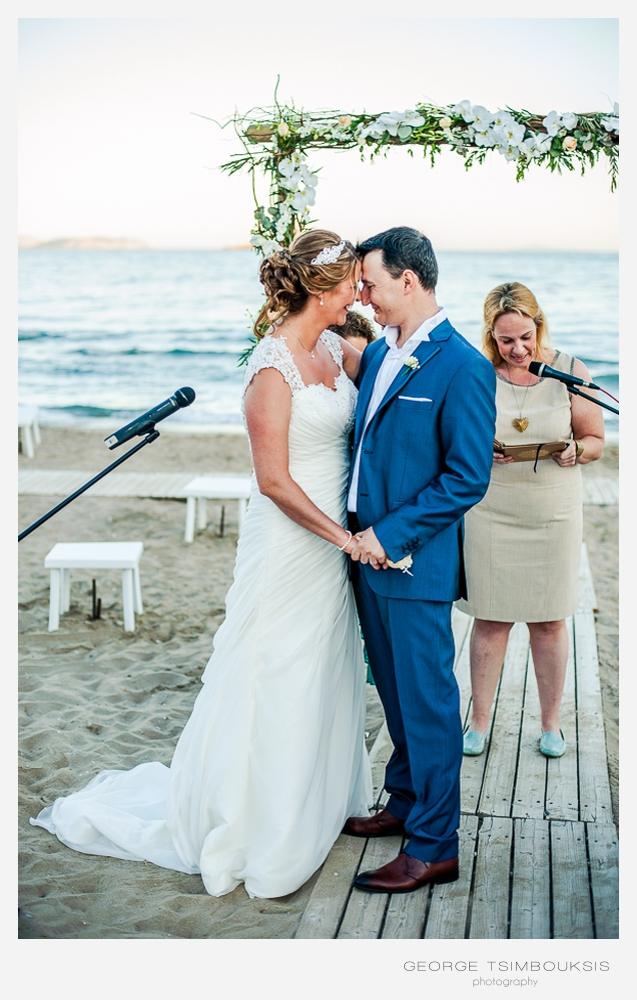 90 Destination wedding photography Athens- - Greece.jpg