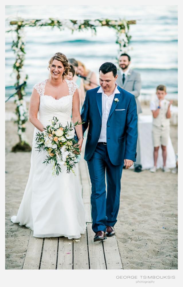 91 Wedding in Amalteia Αμάλθεια.jpg