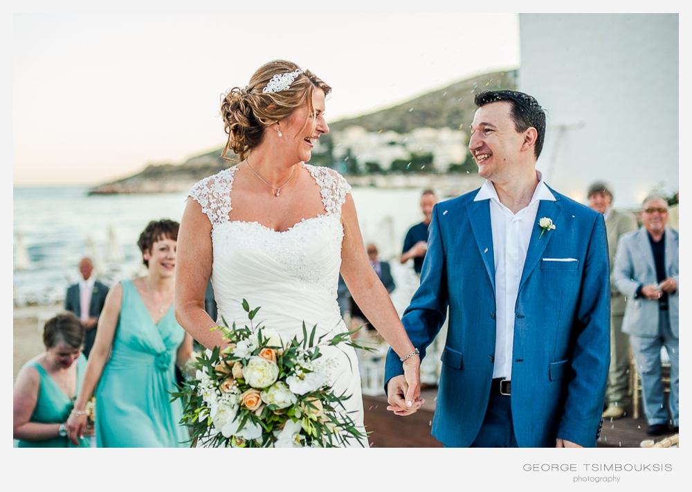 92 Wedding in Amalteia.jpg