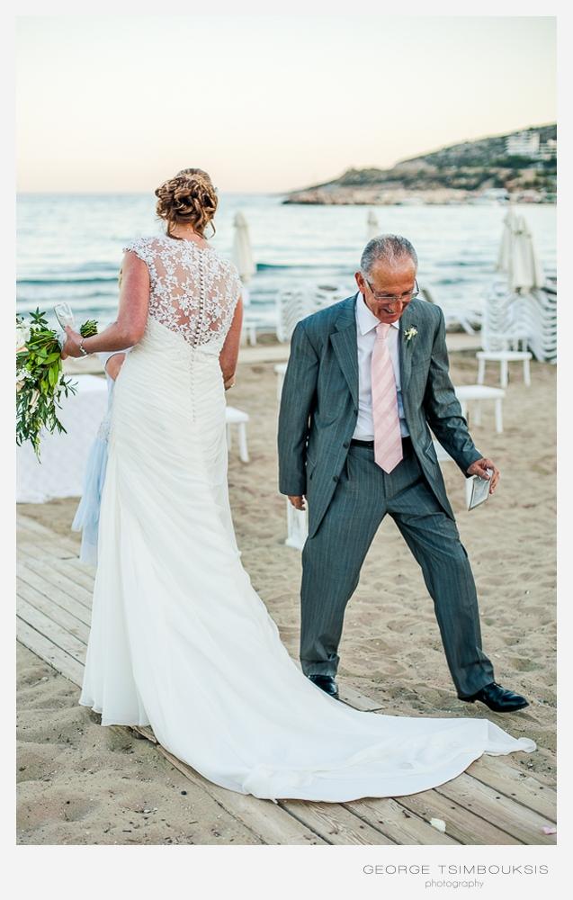 94 Wedding in Amalteia.jpg