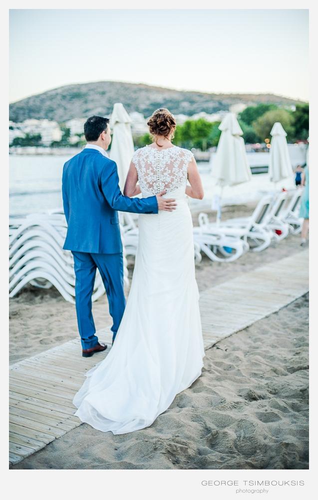 96 Wedding in Amalteia.jpg