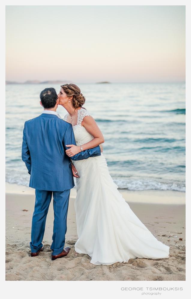 97 Wedding in Amalteia.jpg
