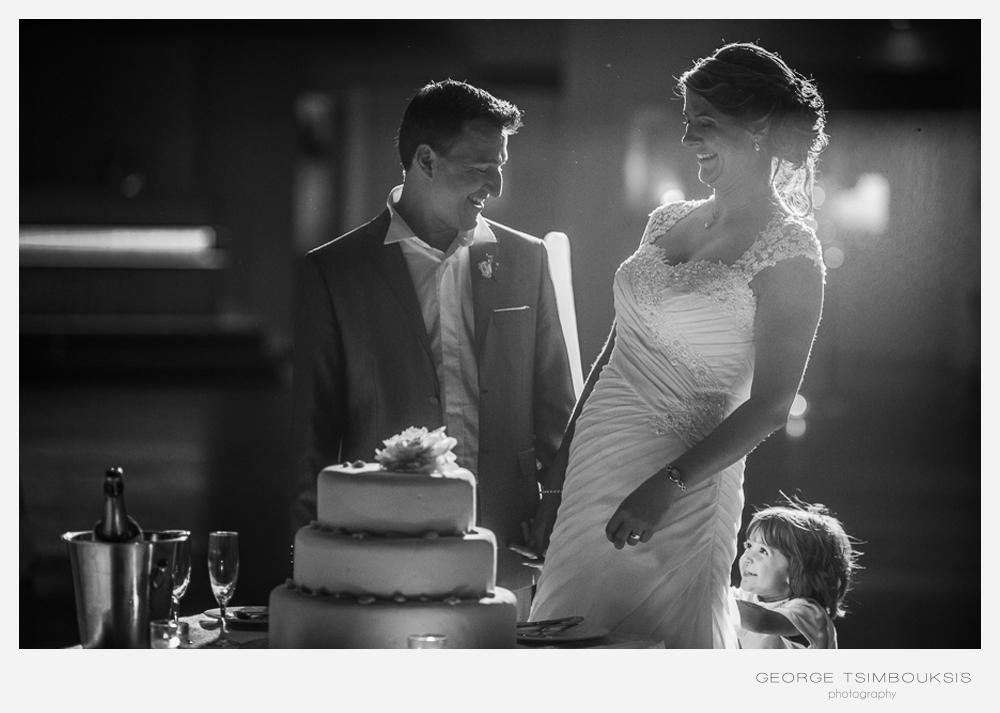 99 Wedding in Amalteia.jpg
