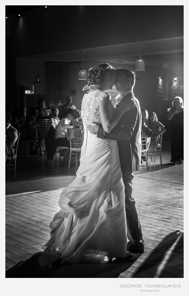 100 Wedding in Amalteia.jpg