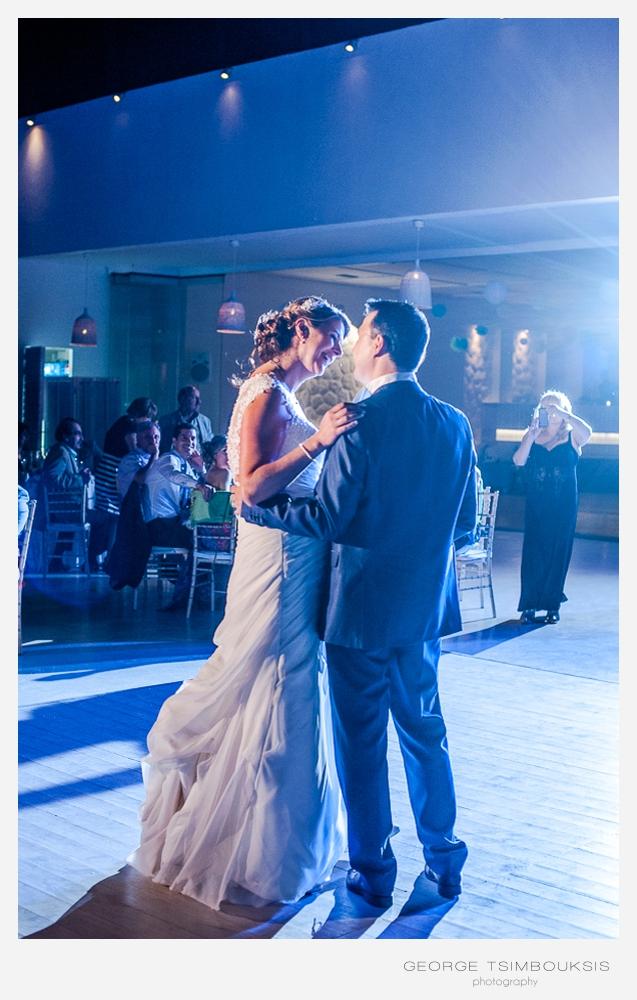 101 Wedding in Amalteia.jpg