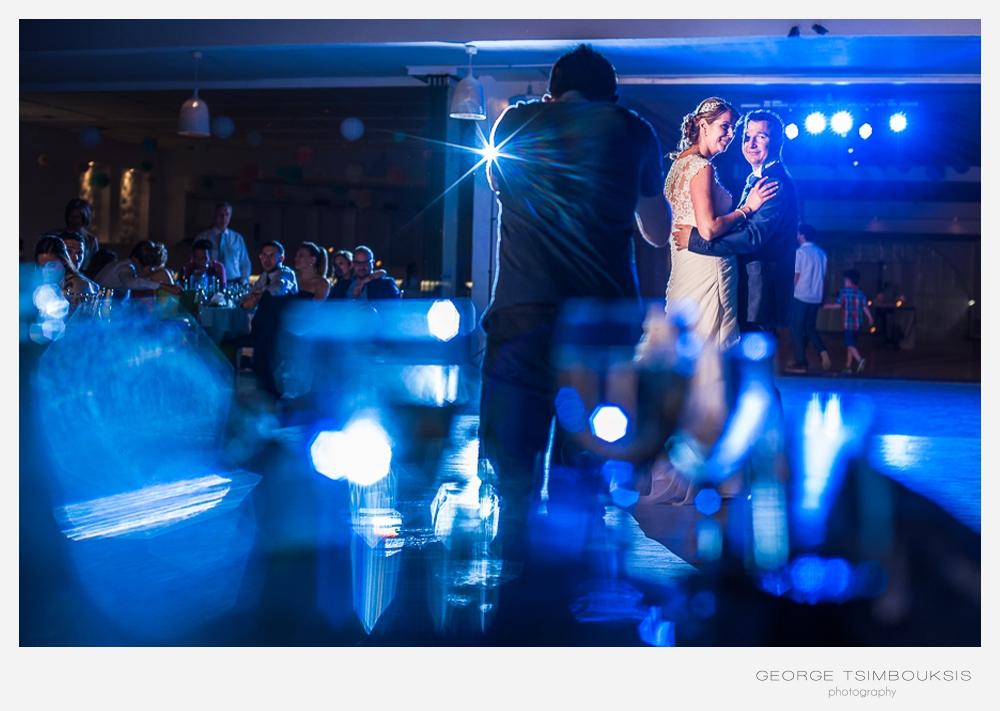 103 Wedding in Amalteia.jpg